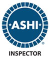 ASHI Certified Home Inspector in Prescott