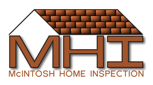 McIntosh Home Inspection in Prescott AZ - Property Inspections and Building Inspections