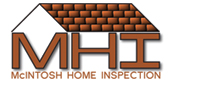 McIntosh Home Inspection in Prescott AZ