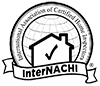 interNACHI Certified Home Inspector in Prescott