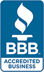 BBB Accredited Home Inspector in Prescott